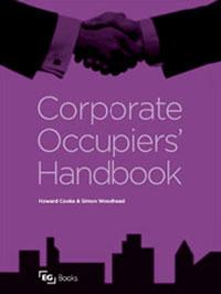 Corporate Occupiers' Handbook,