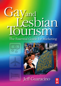 Gay and Lesbian Tourism, трусы captain fearless gay