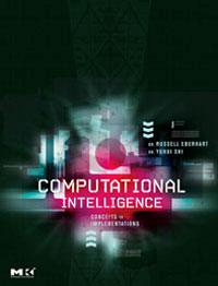 Computational Intelligence, russell c eberhart computational intelligence