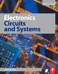 Electronics - Circuits and Systems prasanta kumar hota and anil kumar singh synthetic photoresponsive systems