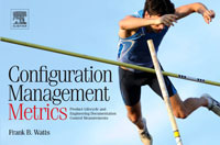 Configuration Management Metrics introducing knowledge management metrics model