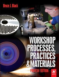 Workshop Processes, Practices and Materials котик stone workshop sc53221