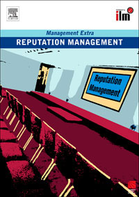 Reputation Management Revised Edition julian birkinshaw reinventing management smarter choices for getting work done revised and updated edition