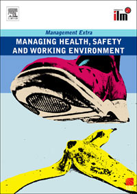 Managing Health, Safety and Working Environment Revised Edition elearn managing yourself revised edition