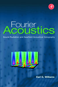 Fourier Acoustics, a250 boston acoustics