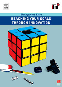 Reaching Your Goals Through Innovation pamela mccauley bush transforming your stem career through leadership and innovation