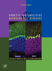 Genetic Instabilities and Neurological Diseases, Second Edition, submodular functions and optimization volume 58 second edition second edition annals of discrete mathematics