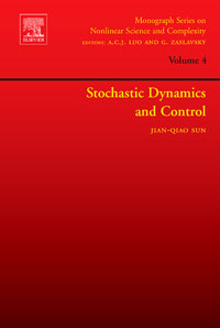 Stochastic Dynamics and Control,4 мужской галстук tc1001k8 nt2 3 4 gravata