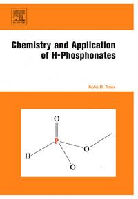 Chemistry and Application of H-Phosphonates, folorunsho joseph olaniyi mua zu bashir and iguisi edwin application of anfis