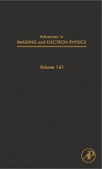Advances in Imaging and Electron Physics,141 advances in imaging and electron physics 160