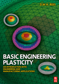 Basic Engineering Plasticity,
