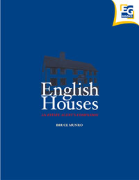 English Houses An Estate Agent's Companion, intername vera gerasimova houses apartments dressing of an interior