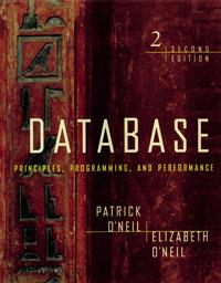 Database, database