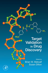 Target Validation in Drug Discovery, arjun singh pharmaceutics drug discovery technology and tools