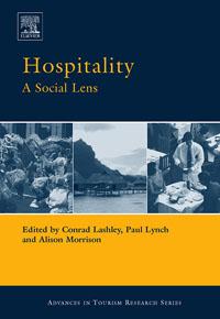 Hospitality, islamic hospitality
