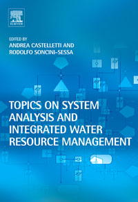 Topics on System Analysis and Integrated Water Resources Management, велосипед kona kamehameha 2013