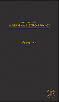 Advances in Imaging and Electron Physics,144 купить