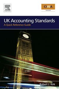 UK Accounting Standards,