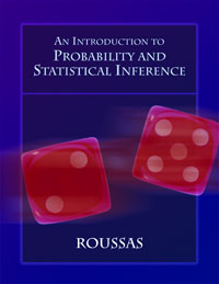 An Introduction to Probability and Statistical Inference, introduction to statistical pattern recognition