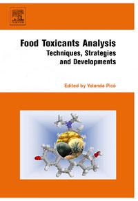 где купить  Food Toxicants Analysis,  по лучшей цене