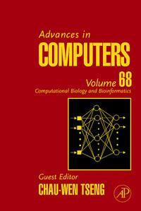 Advances in Computers,68 одеяла daily by togas одеяло облегченное
