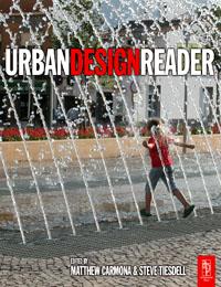 Urban Design Reader,