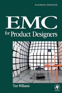 EMC for Product Designers, ce emc lvd fcc ozonizer for disinfecting vegetables
