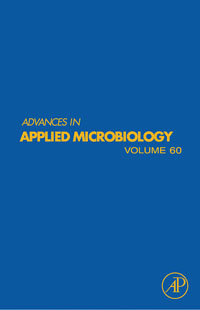 Advances in Applied Microbiology,60 geoffrey m gadd advances in applied microbiology 79