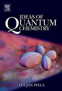 Ideas of Quantum Chemistry, pro ject debut carbon phono usb dc piano black