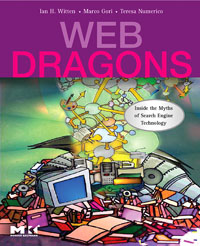 Web Dragons, фигурка dragons barf
