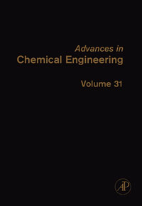где купить  Advances in Chemical Engineering,31  по лучшей цене