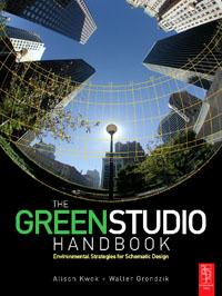 The Green Studio Handbook,
