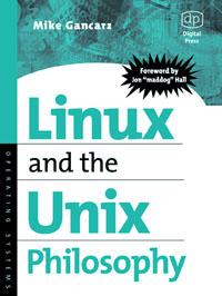 Linux and the Unix Philosophy, эви немет гарт снайдер трент хейн бэн уэйли unix и linux руководство системного администратора
