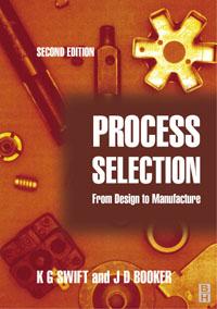 Process Selection, je hewson hewson process instrumentation manifolds – their selection & use – a handbook