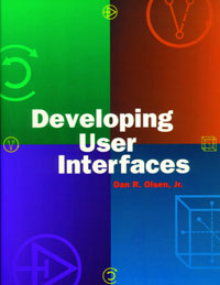 Developing User Interfaces,