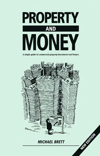 Property and Money,