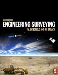 Engineering Surveying, basic surveying