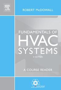 Fundamentals of HVAC Systems, mark l gillenson fundamentals of database management systems