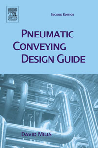 Pneumatic Conveying Design Guide, new original pneumatic triaxial guide cylinder tcl12x90s