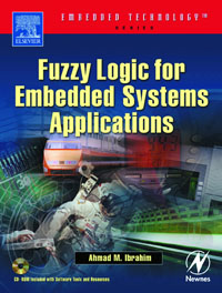 Fuzzy Logic for Embedded Systems Applications, fuzzy logic based information retrieval system
