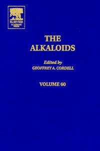 The Alkaloids,60 dali epicon 6 gloss black