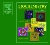 Biochemistry CD-ROM,1&2 nap national academy press ecological aspects of development in the humid tropics