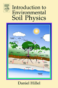 Introduction to Environmental Soil Physics, gregory s nusinovich introduction to the physics of gyrotrons