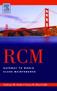 RCM--Gateway to World Class Maintenance, тур world class алматы