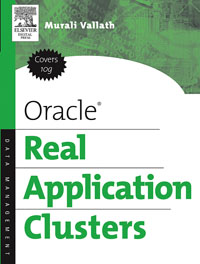 Oracle Real Application Clusters, oracle e business suite