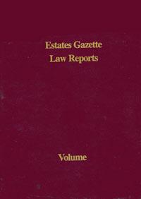 EGLR 1993,2 agrifood economy