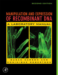 Manipulation and Expression of Recombinant DNA, rakesh kumar tiwari and rajendra prasad ojha conformation and stability of mixed dna triplex