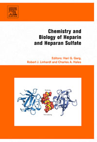 Chemistry and Biology of Heparin and Heparan Sulfate, rakesh kumar ameta and man singh quatroammonimuplatinate and anticancer chemistry of platinum via dfi