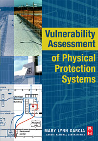 Vulnerability Assessment of Physical Protection Systems,