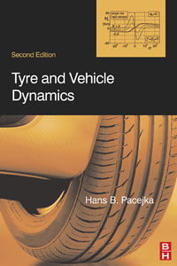 Tire and Vehicle Dynamics, hot rims all wheel tire cleaner